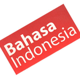 http://devalove.files.wordpress.com/2010/03/bahasa-indonesia1.jpg